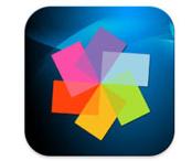 Pinnacle Studios App