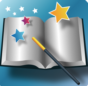 Ebook Magic