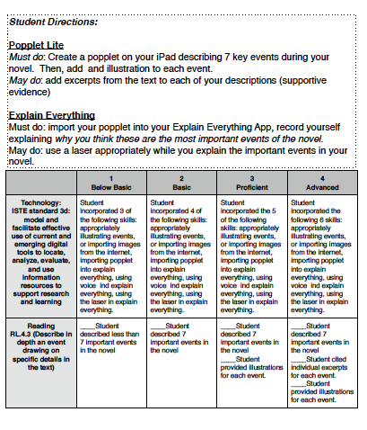 add excerpts essay Example #1: students who write academic essays need to provide effective transitions transitions allow writers to connect the main ideas that are present in an essay transitions allow writers to connect the main ideas that are present in an essay.