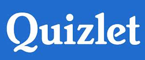 Quizlet: review and memorize vocabulary