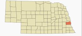 Nehawka, Nebraska