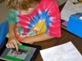 "Creating ""Prideful"" Projects Using Technology"