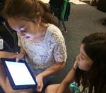 4th Grade Mentor Writer/Reader