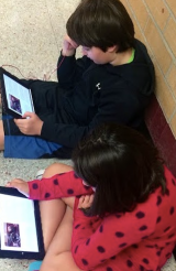 Why Students Deserve To Learn With AppleTechnology