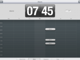 iPads and Special Education: Using Timers and iTunesU