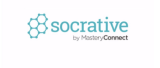 Socrative: The Scantron fortoday!