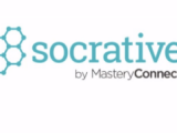 Socrative: The Scantron for today!